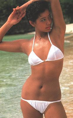 夏目雅子 (43)