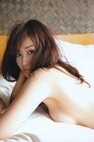 三津谷葉子 (14)