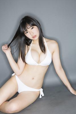 沢口愛華 ヌード (34)