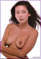 安西えり 画像 (8)