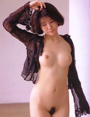 日吉亜衣 90年代 (4)