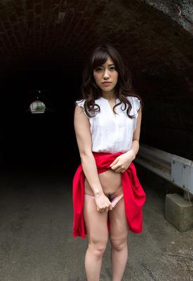 ichikawa_masami (7)