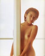 渡辺桂子 エロ画像 (13)