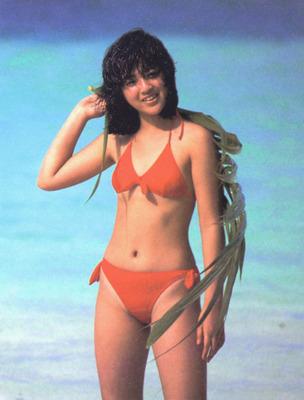 kikuchi-momoko (36)
