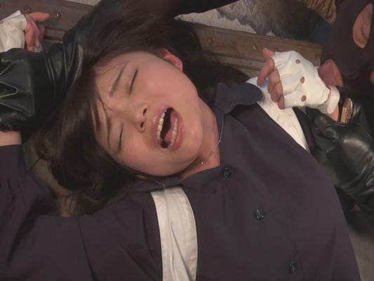 剛力彩芽 〇〇社長愛人ヌード (6)
