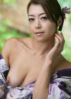 北条麻妃 (19)