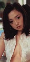永作博美画像 (5)