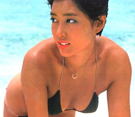 夏目雅子 (29)