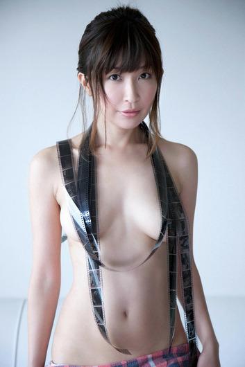 小野真弓画像 (4)