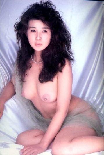 秋吉久美子 画像 (7)