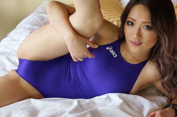 AIKA ヌード (26)
