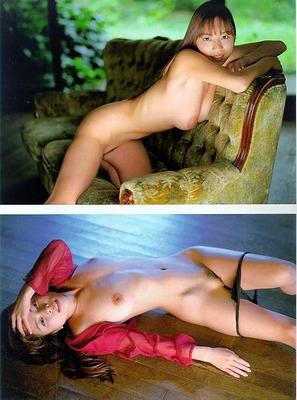 水谷リカ 天然巨乳 (42)