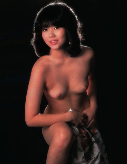小川菜摘 画像 (21)