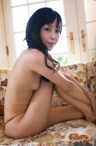 suzuki_sachiko_018