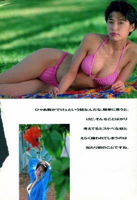 okuyama-yoshie (13)