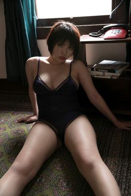 yasui-kaoru (16)