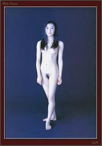 菅野美穂画像 (18)