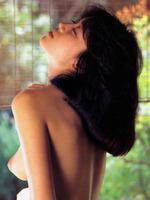 原田揚子 むかしヌイたことがあるAV女優 (14)
