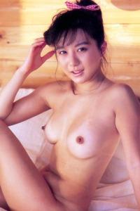 小林ひとみ 画像 (13)