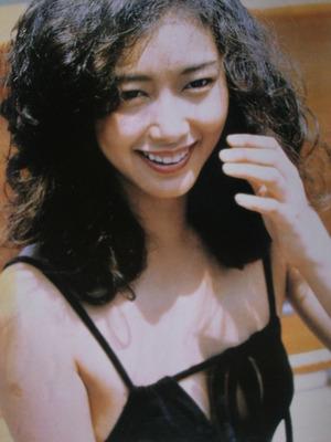 夏目雅子 (2)