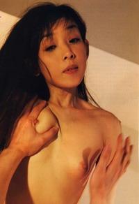 suzuki_sachiko_008