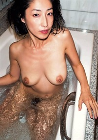 satouhiroko (2)