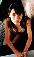 藤崎奈々子 画像 (30)