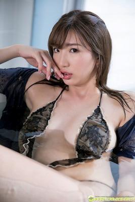 eimi_matsushima (20)