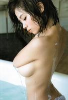 菜乃花 画像 (10)