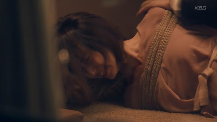 矢田亜希子 元川崎のヤンキー (31)