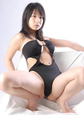kiriyama-rui (27)