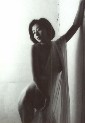 黛ミキ ヌード (42)