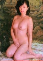 山口美也子ヌード NHKの中学生日記にも出ていたポルノ女優 (2)
