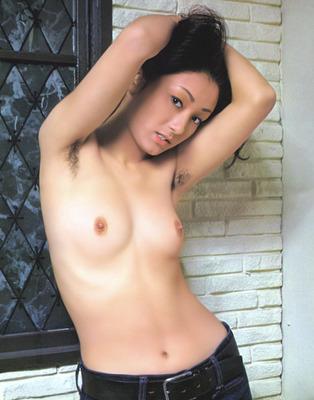 田中真理 警視庁のアイドル (19)