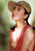 小野由美 画像 (13)