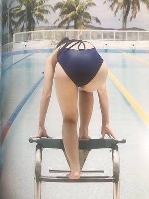 工藤遥のヌード (13)