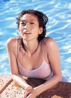 中島史恵画像 (7)