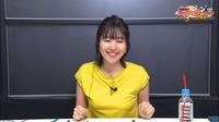 茅野愛衣 ヌード画像 (11)