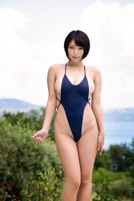 yasui-kaoru (43)