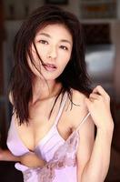 宮内 知美 画像 (26)