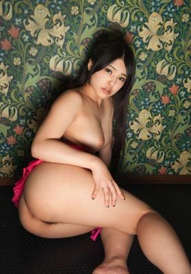 片桐えりりか 元ニコ生主 (56)