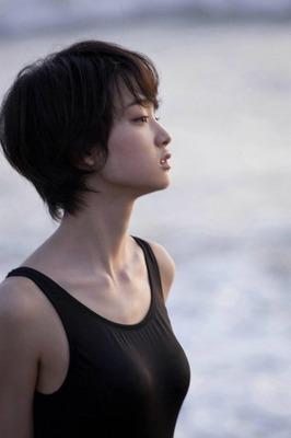 剛力彩芽 〇〇社長愛人ヌード (33)