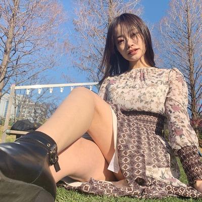 aoshina-maki (22)