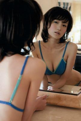 しほの涼のヌード (11)