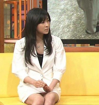 菊川怜 ヌード (54)