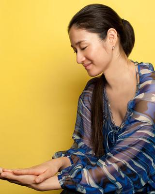 koyuki (6)