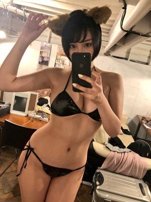yasui-kaoru (7)