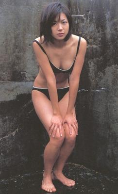 相武紗季ヌード (32)
