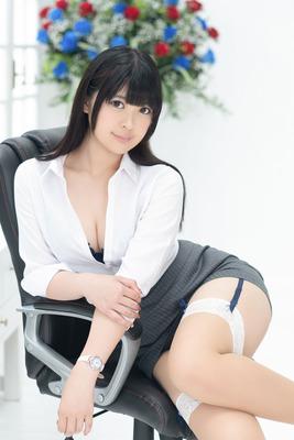 吉原ソープ嬢のヌード (25)