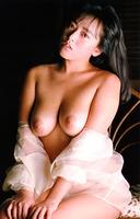 沢田和美 ヌード日活ロマンポルノ女優 (19)